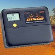 Solar Regulators | Plasmatronics DINGO 20