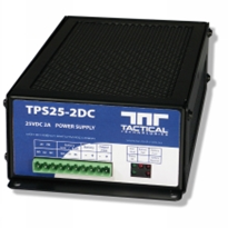 Power Supply Module | 25Vdc 2Amp | TPS25-2DC
