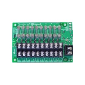 Power Distribution Module | PDM1