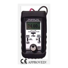 Milliamp Loop Calibrator | PIECAL Model 334