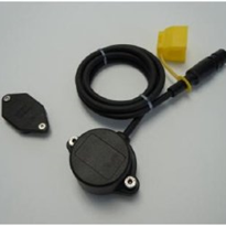 Electronic Position Switch - HLS100
