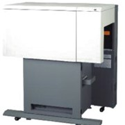 Laser Printer - MicroPlex F120