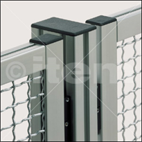 Safety Guarding | Enclosures | Modular