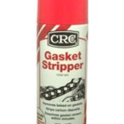 Automotive Cleaners - CRC Gasket Stripper