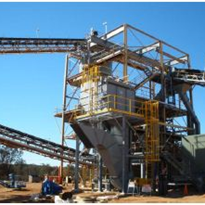 Case Study: Gold producer chooses Luhr for Randall's Gold project