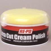 Extra Cut Cream Polish - RE-PO