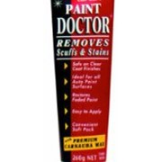 Paint Doctor - RE-PO