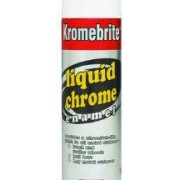 Liquid Enamel - RE-PO Kromebrite