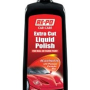 Liquid Polish - RE-PO Extra Cut