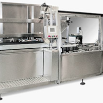 Wraparound Packer | HMPS5000
