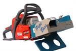 Pipe Cutting & Bevelling Tool | Pipe Boss