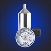 Fixed Flow Regulator - FF-100