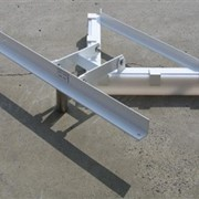Conveyor Plough | V