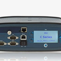 Universal Data Logger | imc C-Series
