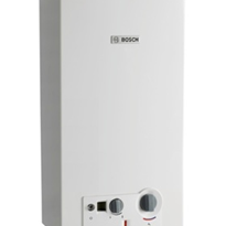 Bosch Internal Compact