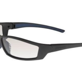 Photochromic Protective Eyewear | Honeywell SolarPro™