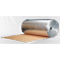 Blanket Insulation | Polyair Ultra