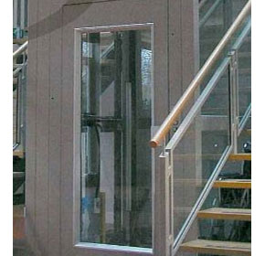 Residential Lift | Level