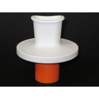 MADA 83 Series Filters (Orange) - Box of 100