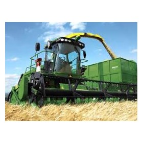 Debtor Finance | Invoice Finance | Farming Equipment