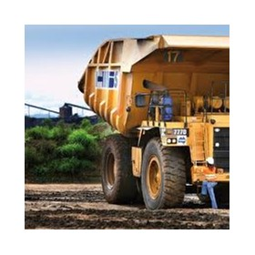 Mining Equipment Debtor Financing