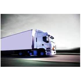 Debtor Financing | Transportation Equipment