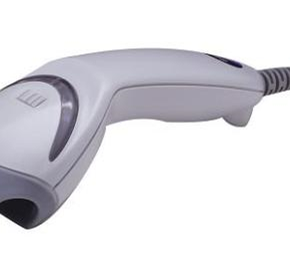 Hand-held Laser Scanner | Metrologic MS5145 Eclipse