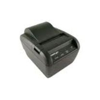 Thermal Printer - Posiflex Aura PP8000