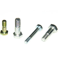 Machine Screw | Bolt