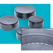 Pipe Cap Manufacturer and Supplier