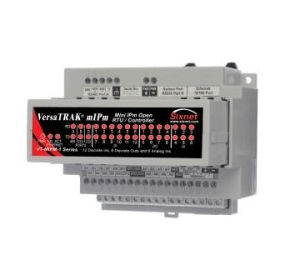 Programmable RTU - Mini-IPM with Analogue Output