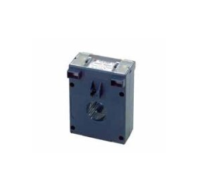 Adjustable Set Point Current Relay