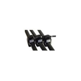 Split Core Current Transformer | TM55