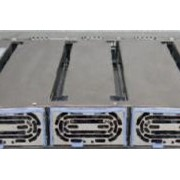 AC/DC Power Supplies 1600 ~ 7600 watts - HFE1600 SERIES