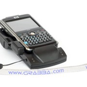 Barcode Scanner Attachment | Grabba 2D