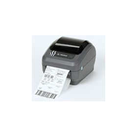 Direct Thermal Label Printer | GK420D