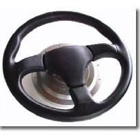 Measurement Steering Wheel