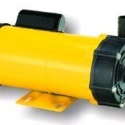 Techniflo Mag Drive Pumps