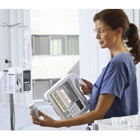 Mobile Clinical Assistant (MCA) Device | Panasonic Tablet PC