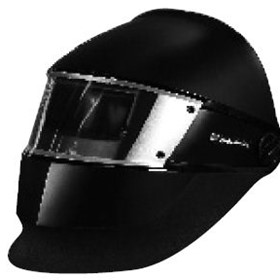 Welding Shield | Speedglas SL
