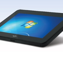 Tablet PC for Healthcare Applications | CL900