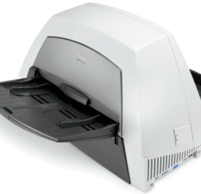 Medical Document Scanner | Kodak i1400 Series