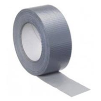 Adhesive Duct Tape | Power Packaging