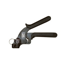 Cable Tie Tensioner | Panduit ST2MT