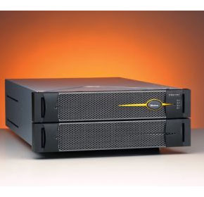 Stratus ftServer 2600 System