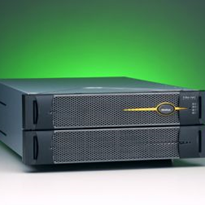 Stratus ftServer 6300 System