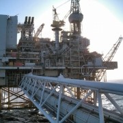 Power Generation for Oil & Gas Industry | Broadcrown