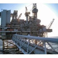 Broadcrown | Oil & Gas Industry Generator Solutions
