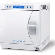 Melag Euroklav Autoclaves | Massive Savings