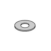 Industrial Washers | Micro Fasteners